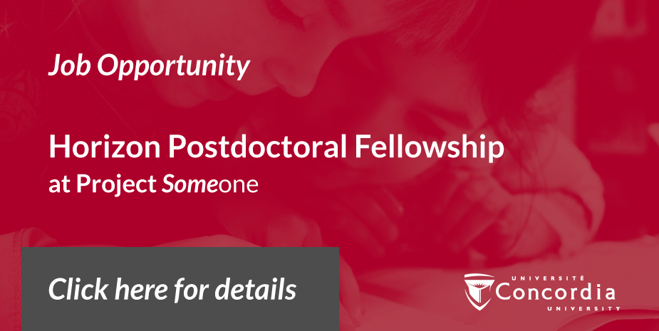 Fellowship_job_slider_v2