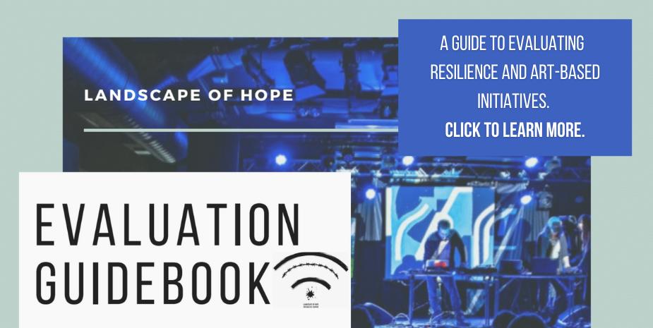 LOHope guidebook (1)
