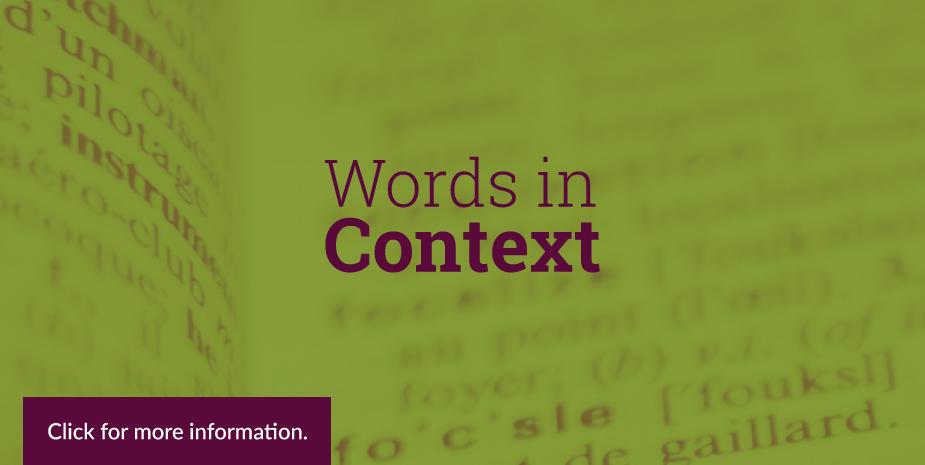 wordsincontext_slider_EN