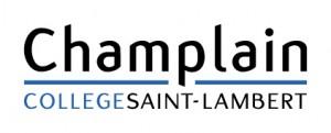 ChamplainCollegeLogo
