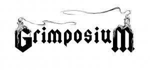 Grimposium_logo