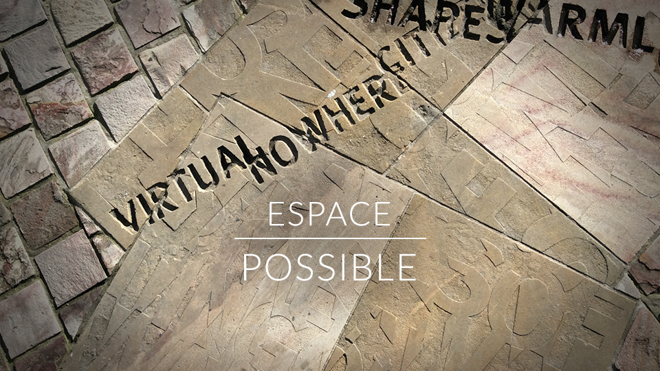 Espace Possible