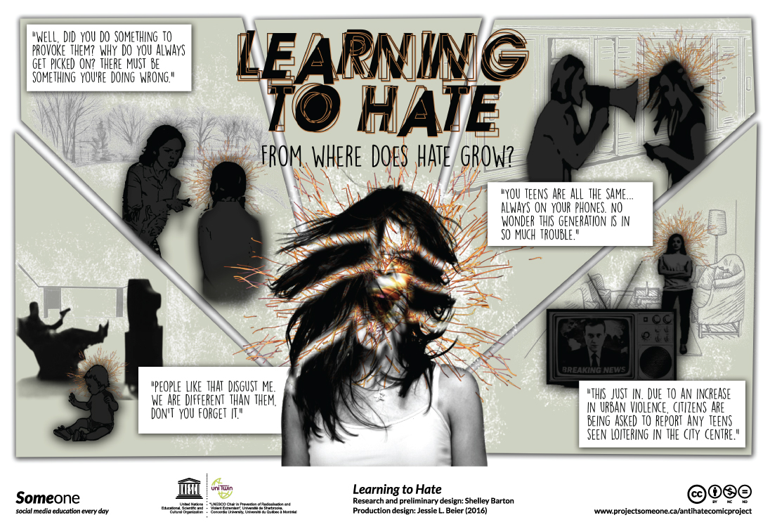 LearningtoHate_brand_web_UNESCO