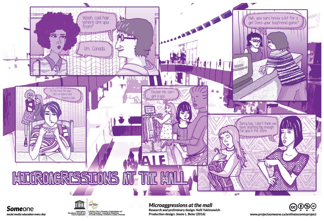 MicroaggressionsattheMall_brand_web_UNESCO