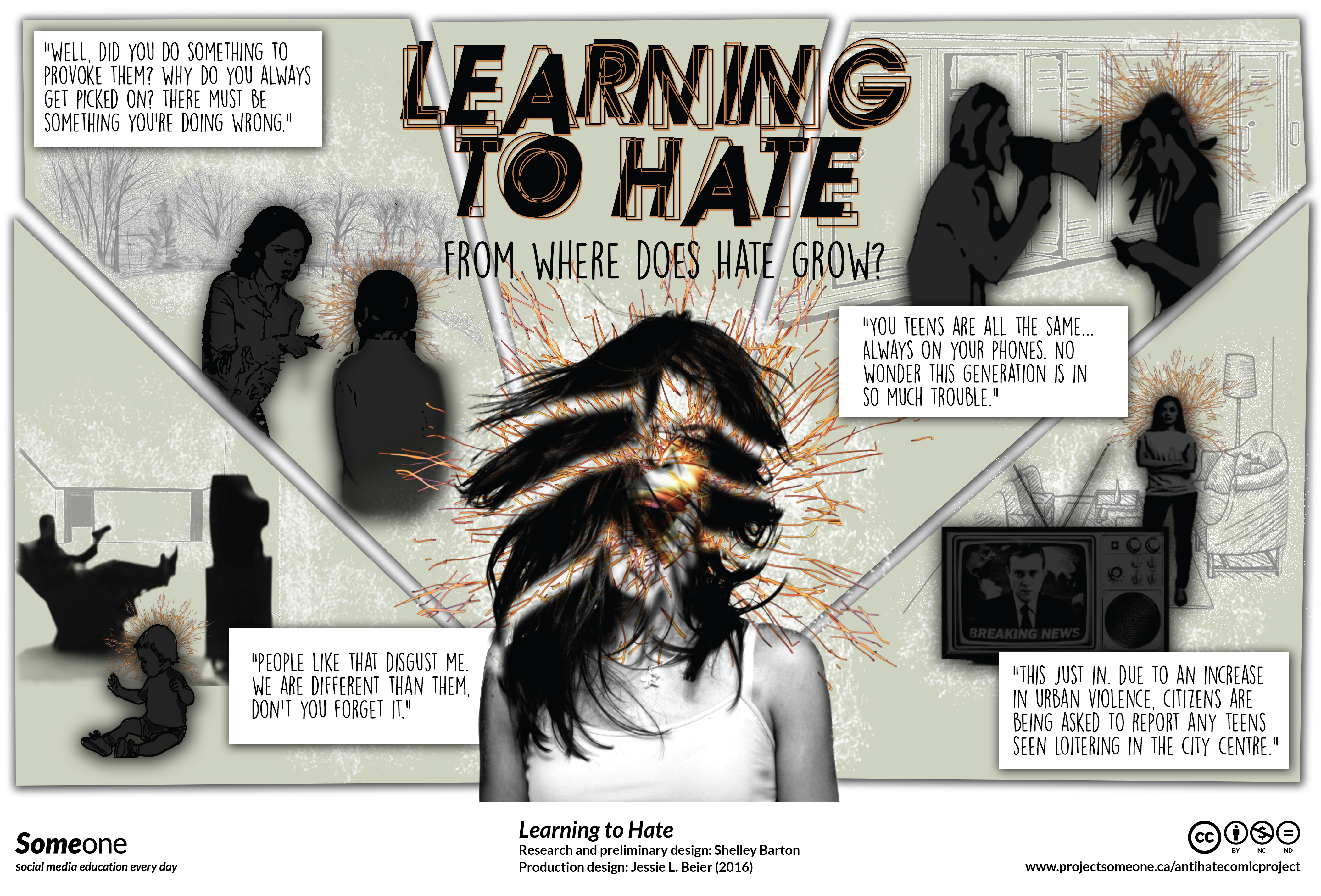 Someone_LearningtoHate