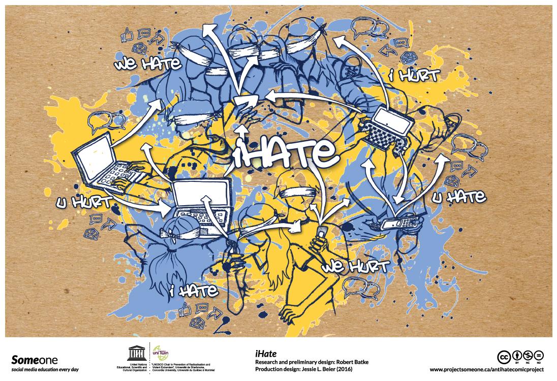 iHate_brand_web_UNESCO