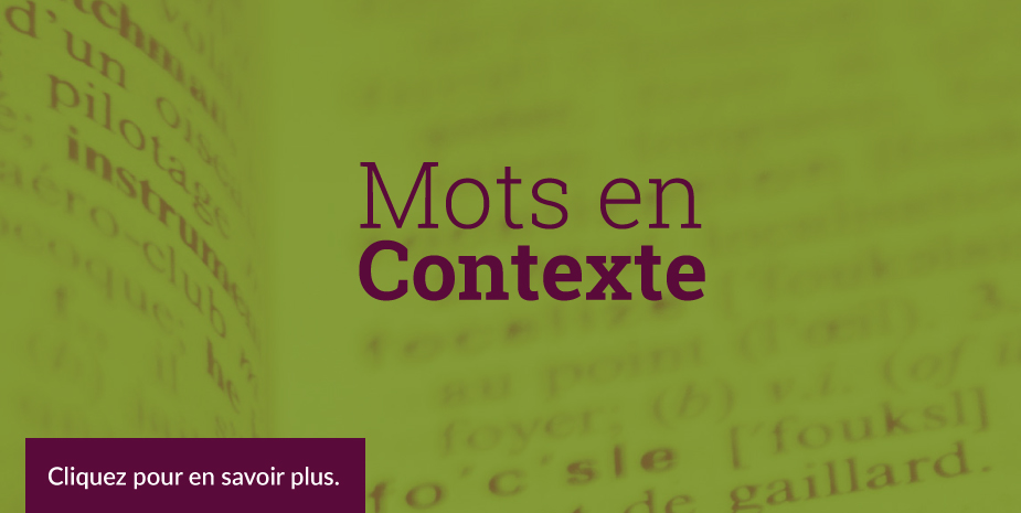 wordsincontext_slider_FR