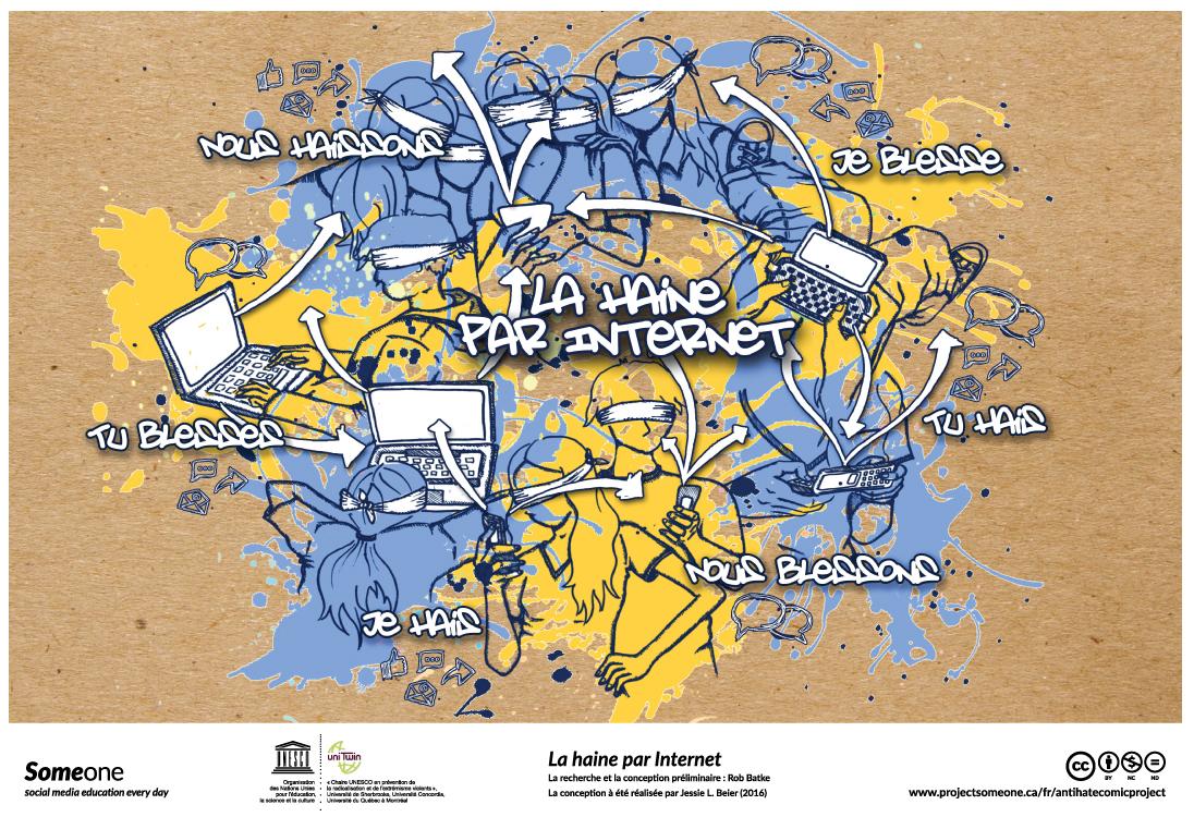 ihate_FR_UNESCO_web